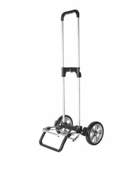 Trolley pour RUCK MOBIL SYSTEM