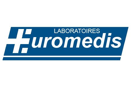 KALIPSO BY ELOI