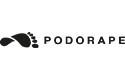 HYDRIADE FAST