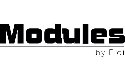 MODULE BY ELOI