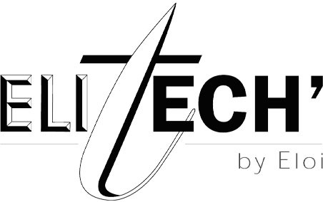 ELITECH BY ELOI