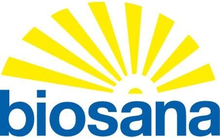 AKORI BY ELOI